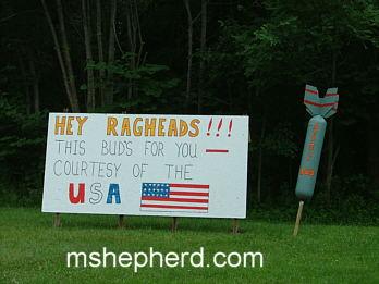Ragheads